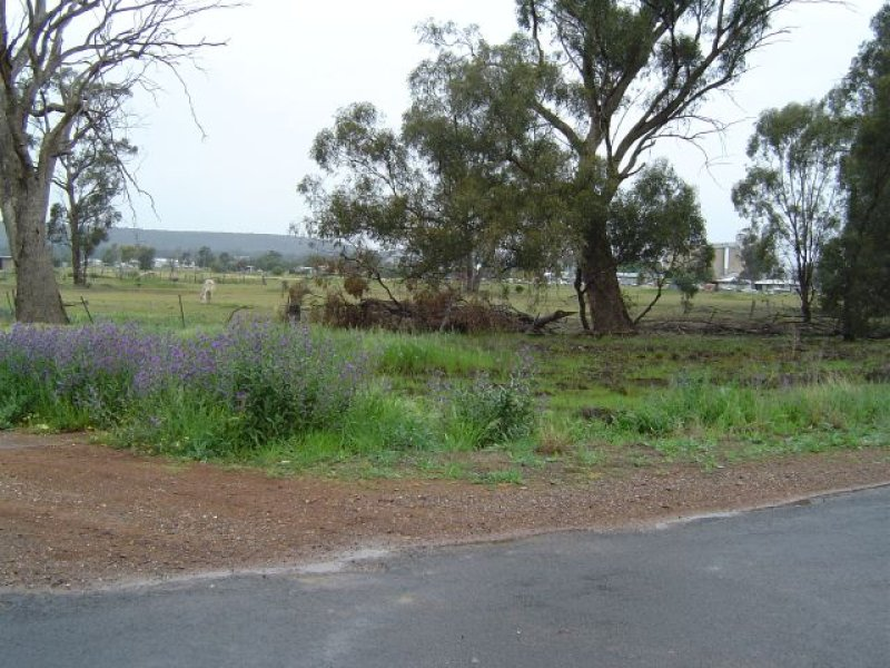 Lot 28, Edols Street, Bogan Gate, NSW 2876