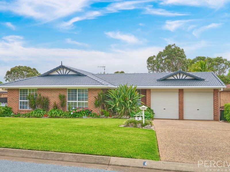 6 Sandy Close, Port Macquarie, NSW 2444