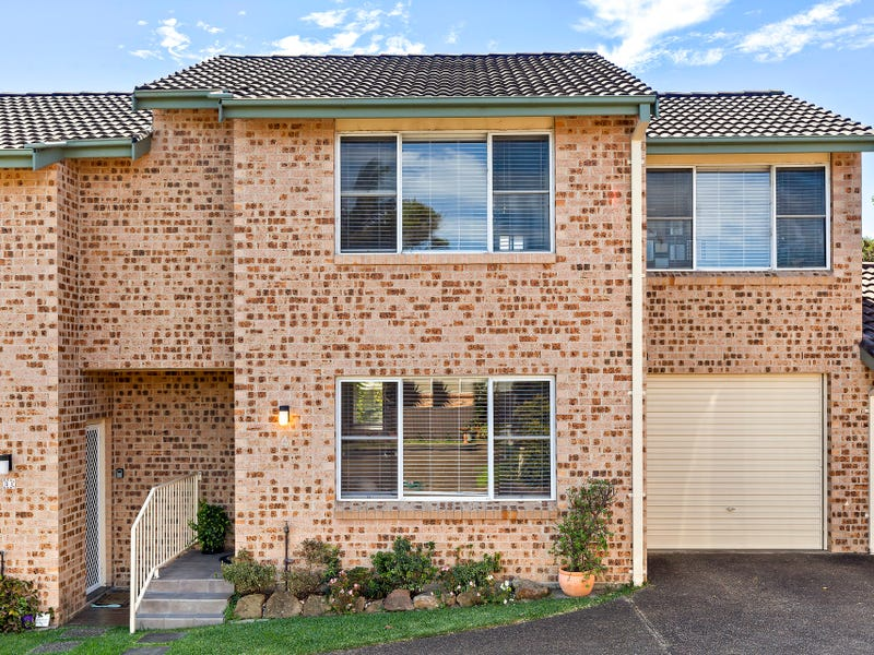 4/24 Jerry Bailey Road, Shoalhaven Heads, NSW 2535