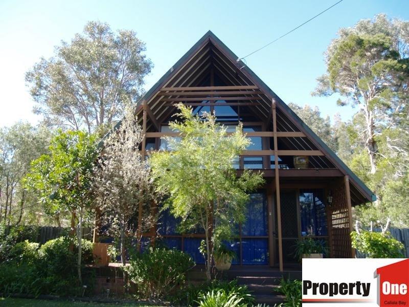 80 Chapman Street, Callala Bay, NSW 2540
