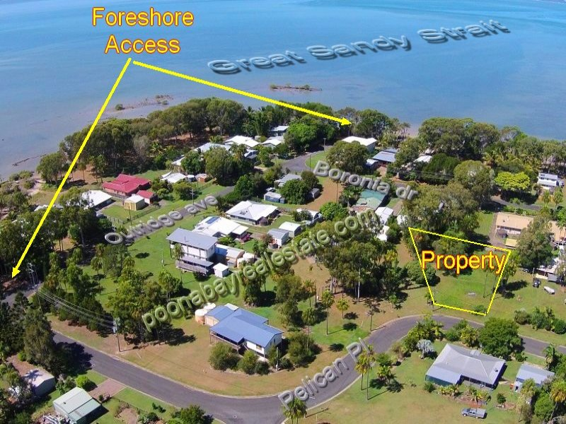 14 Pelican Place, Poona, Qld 4650
