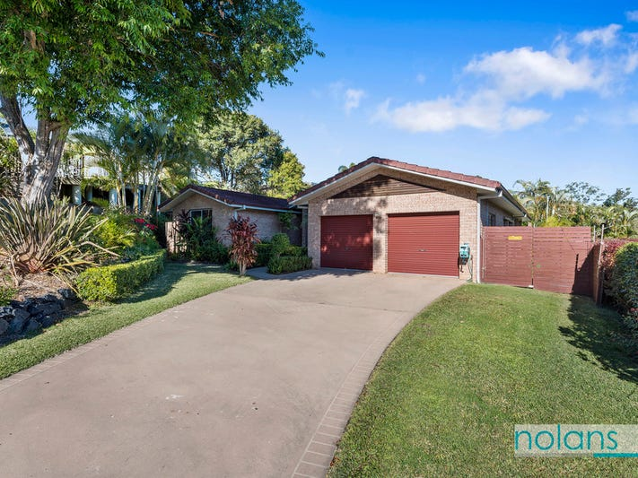 20 Kearn Close, Boambee East, NSW 2452