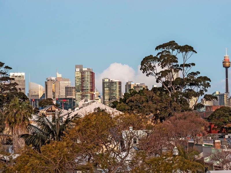 18/428 Darling Street, Balmain, NSW 2041