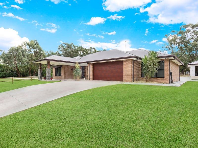 71 Saunders Road, Oakville, NSW 2765