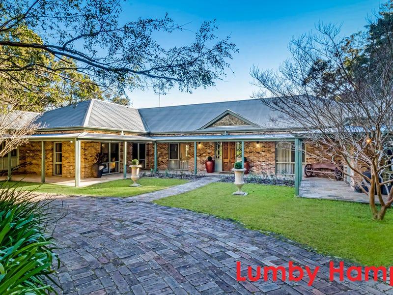 12 Langford Road, Dural, NSW 2158