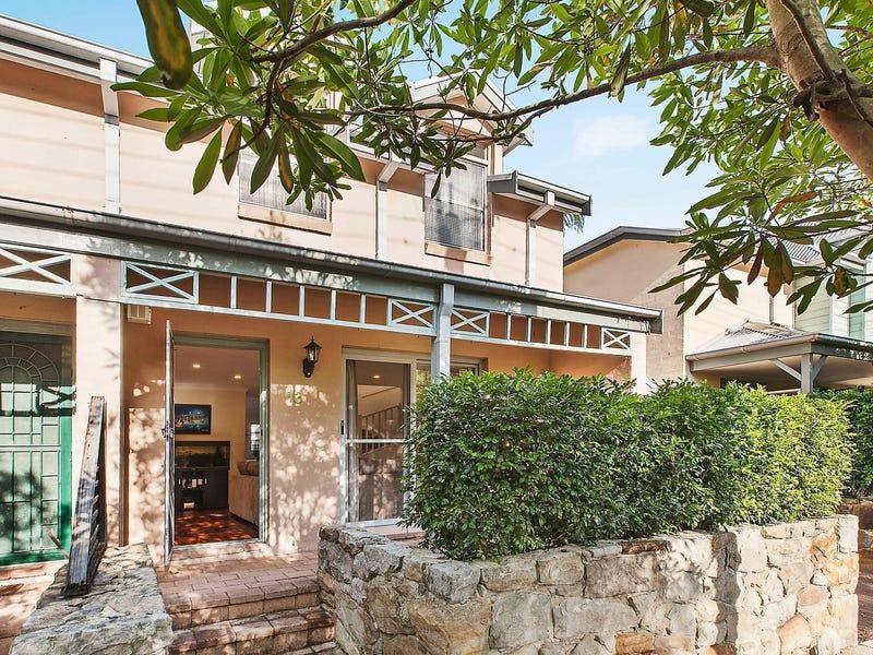 13/28 Daniel Street, Leichhardt, NSW 2040