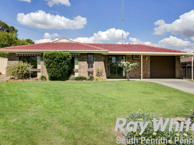 8 Malabine Place, South Penrith, NSW 2750