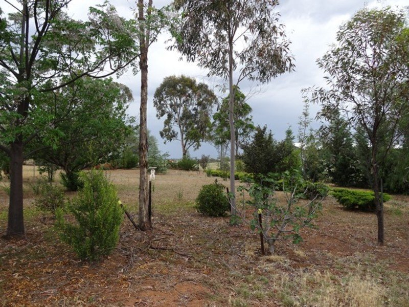 32 Eurimbla Road, Cumnock, NSW 2867