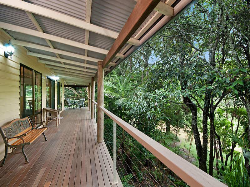 48 Houghlahans Creek Road, Teven, NSW 2478