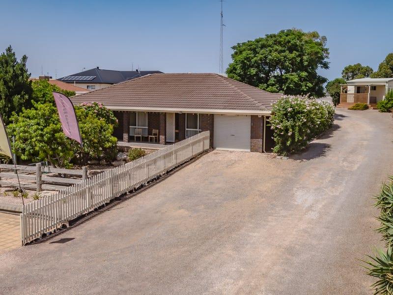 113 Bay Road, Moonta Bay, SA 5558