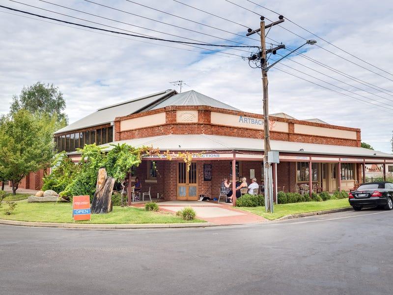 6 - 8 Adelaide Street, Wentworth