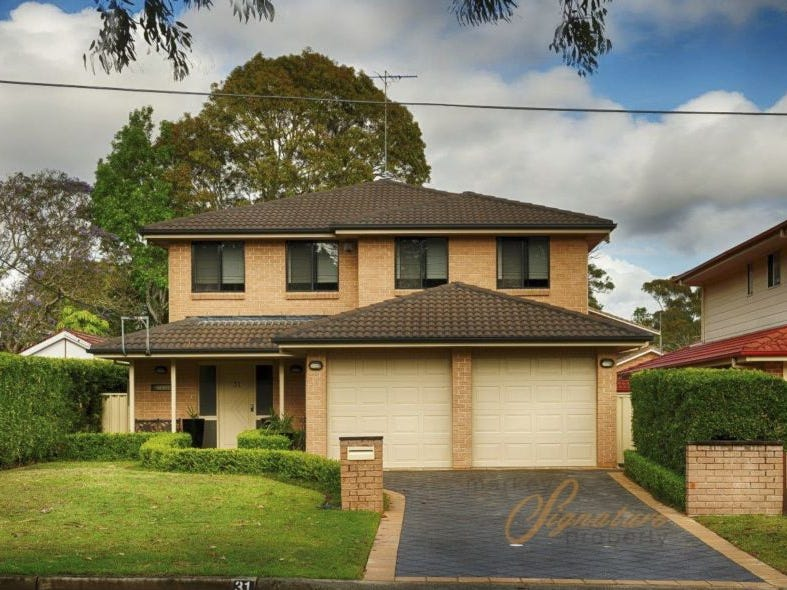 31 Yathong Road, Caringbah, NSW 2229