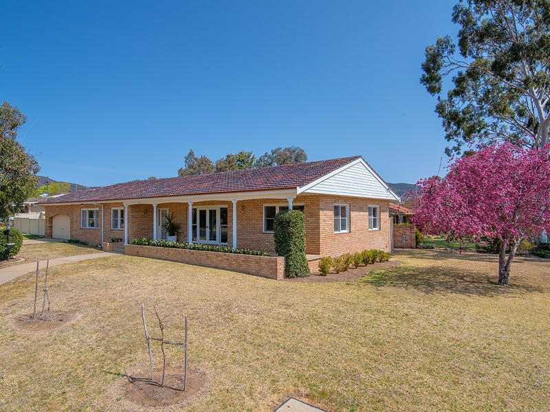 2 Redbank Road, Mudgee, NSW 2850