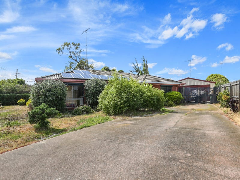 70 Solar Drive, Whittington, Vic 3219