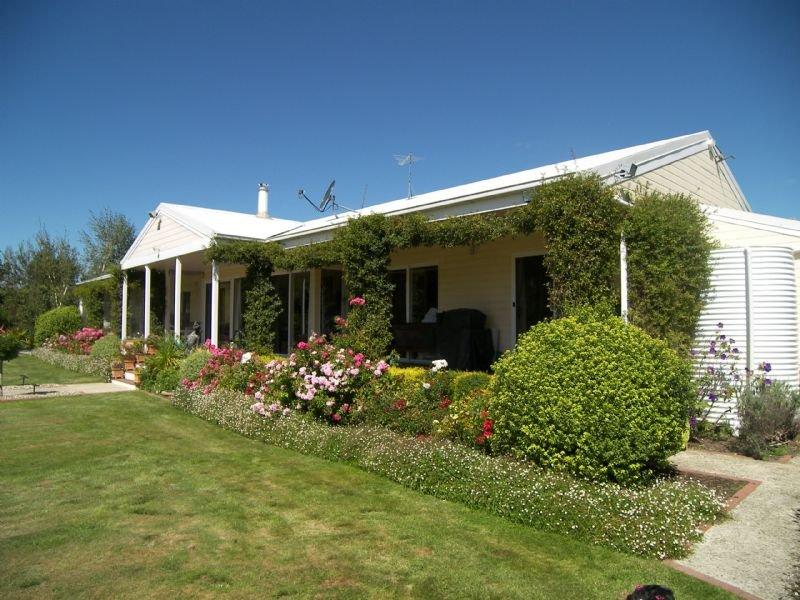 797 Windermere Road, Swan Bay, Tas 7252