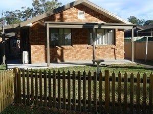 2/67 Patrick Cres, Saratoga, NSW 2251