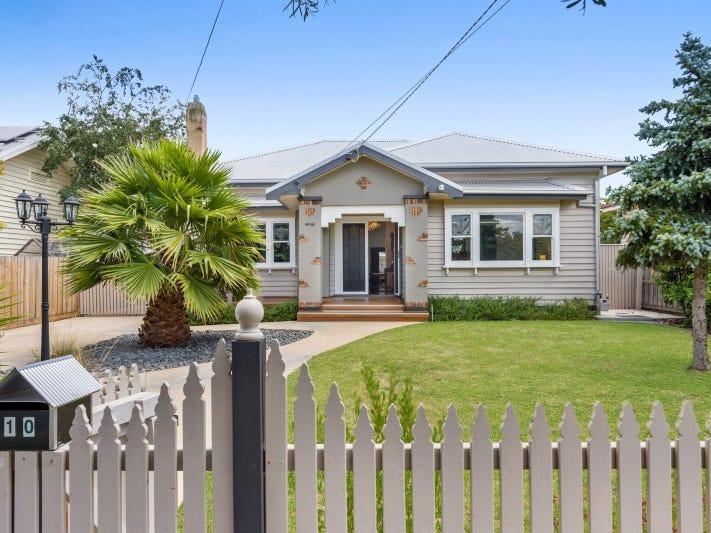 10 Powell Street, East Geelong, Vic 3219