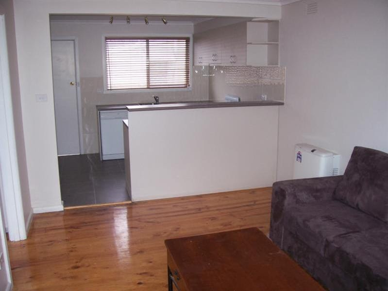 2/706 Sebastopol Street, Ballarat Central, Vic 3350