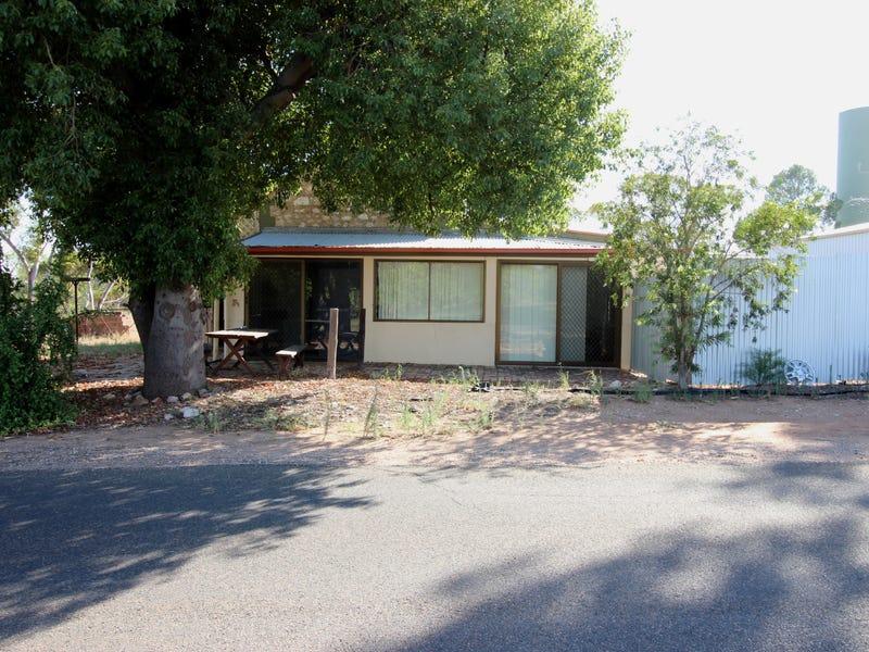 79 River Terrace, Cadell, SA 5321