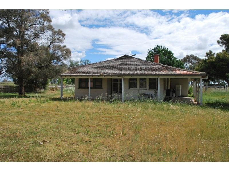 470 Chapel Road, Cobram, Vic 3644