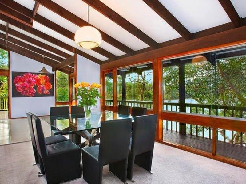 15A Bonnefin Road, Hunters Hill, NSW 2110