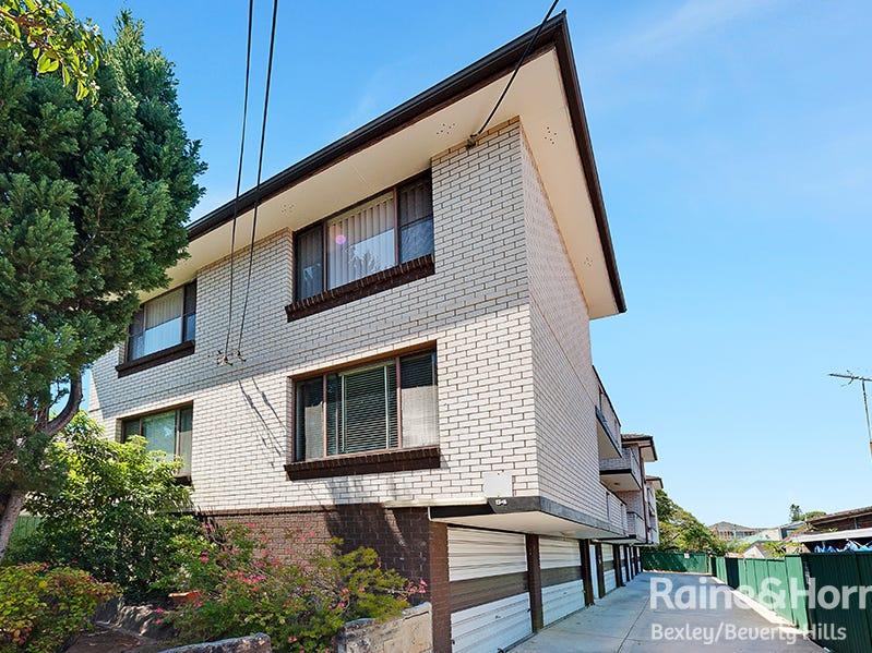 4/54 Claremont Street, Campsie, NSW 2194