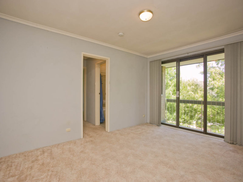 5c/124-126 Ross Smith Cr, Scullin, ACT 2614