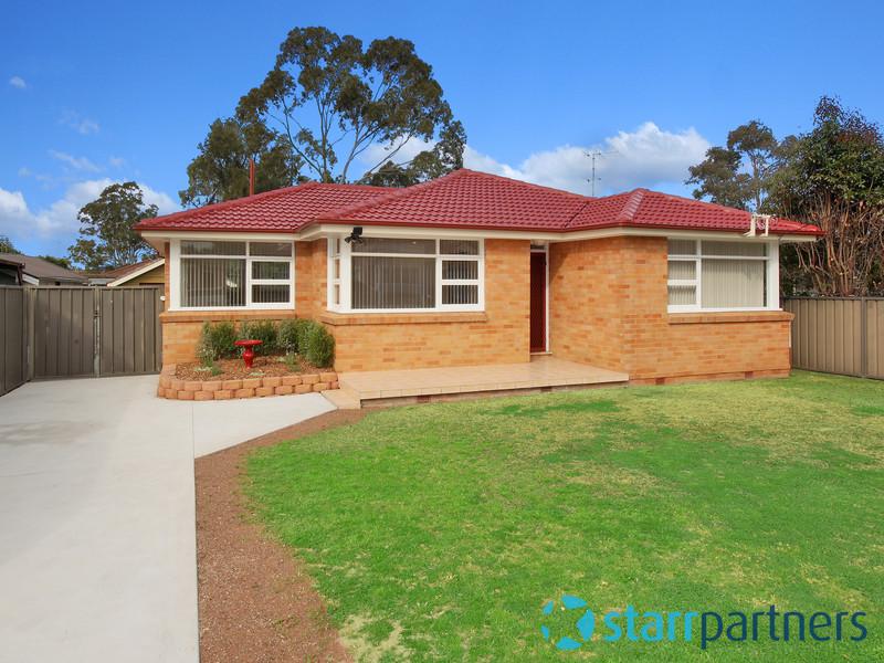 12 Walter Street, Kingswood, NSW 2747