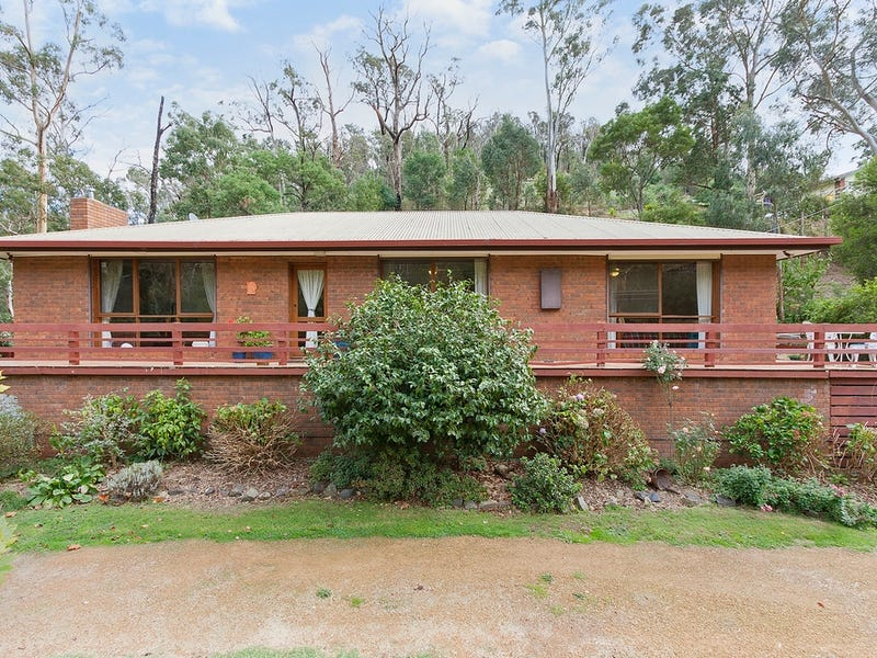 24 Curlings Road, Flowerdale, Vic 3658