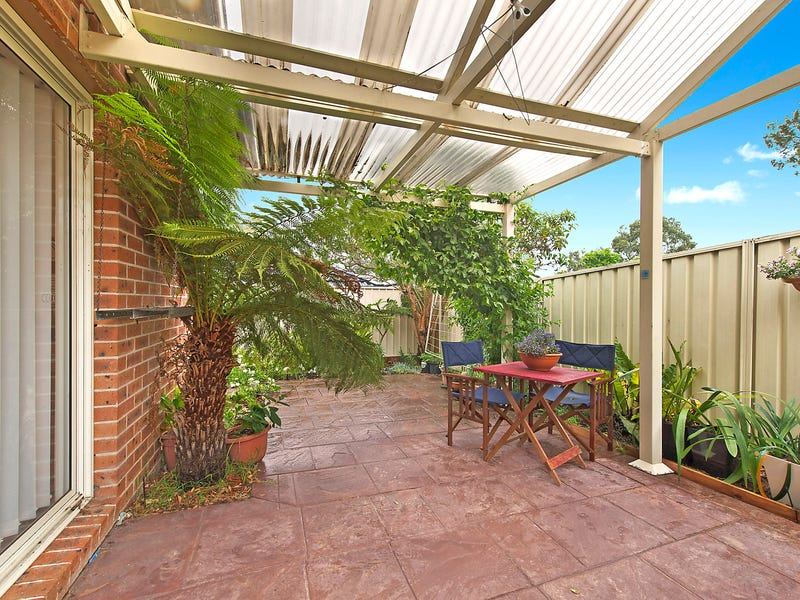 2/5 Junction Street, Miranda, NSW 2228