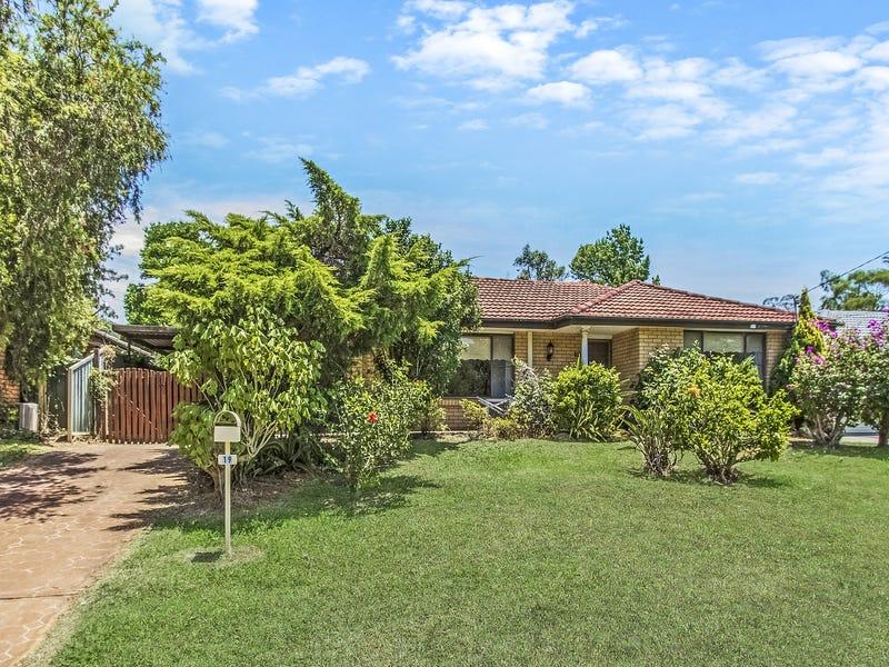 19 Willari Avenue, Narara, NSW 2250