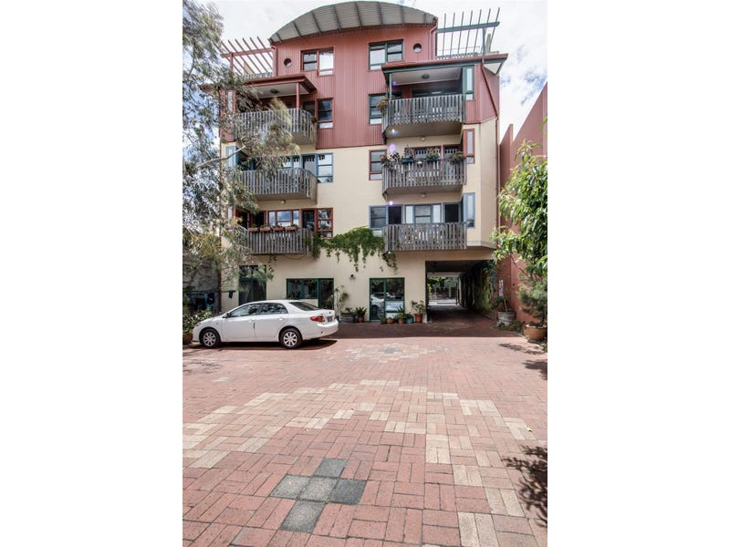 3/103 Sturt Street, Adelaide, SA 5000