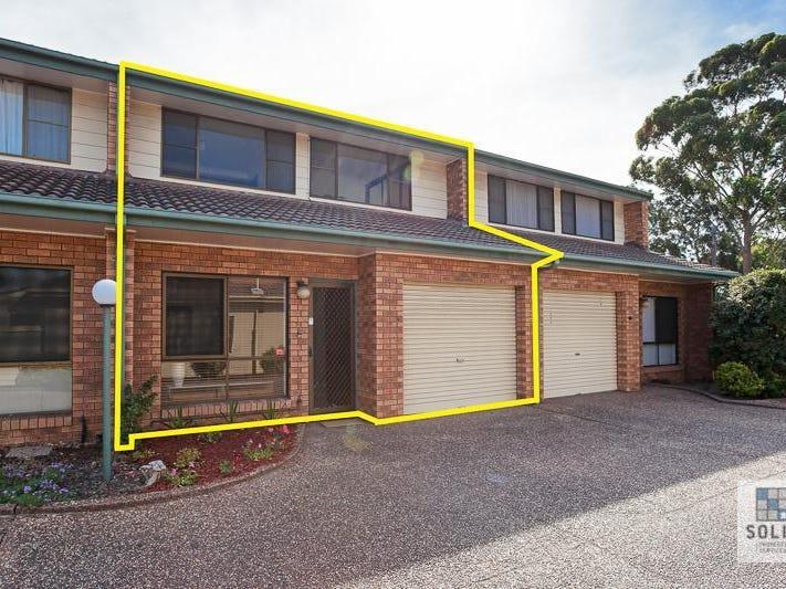 2/103 Brunker  Road, Adamstown, NSW 2289