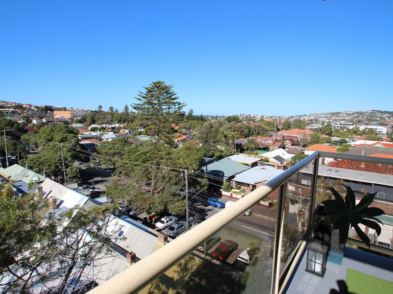 22/75 Union Street, Cooks Hill, NSW 2300