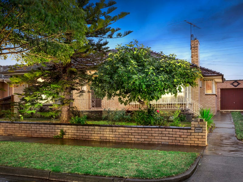 14 Taunton Avenue, Preston, Vic 3072