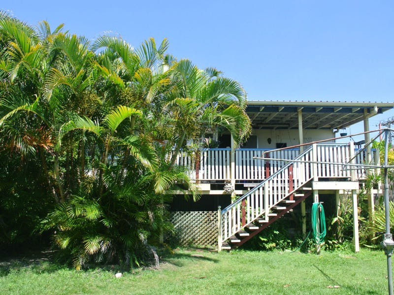 494 Oxley Avenue, Redcliffe, Qld 4020
