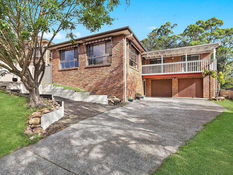 17 Cambourn Drive, Lisarow, NSW 2250