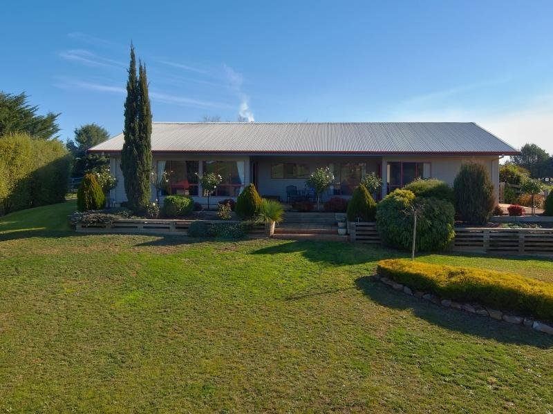 8 Mount View Road, Charleston, SA 5244