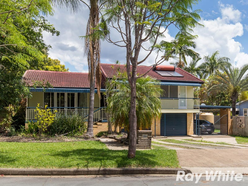 27 Calca Crescent, Ferny Hills, Qld 4055