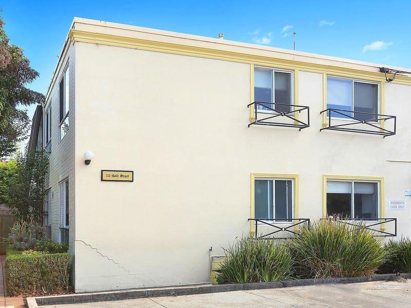 6/109 Gold Street, Collingwood, Vic 3066