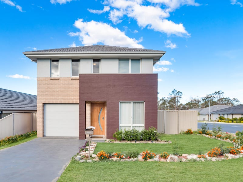 2 Tellicherry Road, Glenfield, NSW 2167