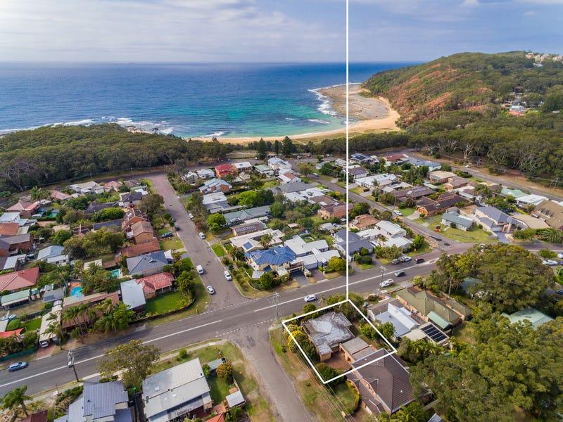83 Bateau Bay Road, Bateau Bay, NSW 2261