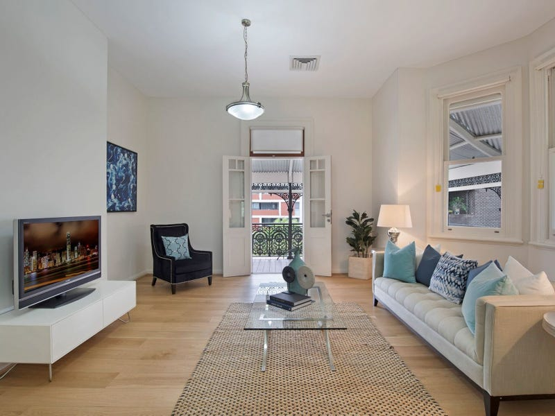 76/28 Gower Street, Summer Hill, NSW 2130