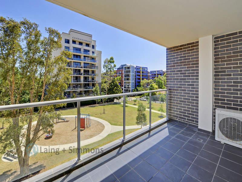 203/25-31 Orara Street, Waitara, NSW 2077