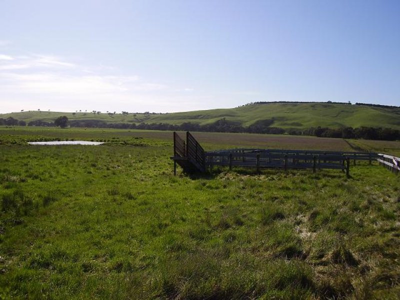 Address available on request, Casterton, Vic 3311