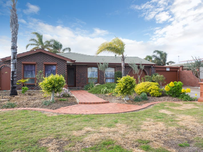 61 Sir Ross Smith, North Haven, SA 5018