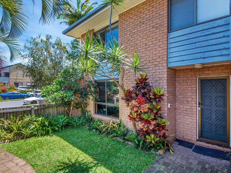 1/9 Honeysuckle Street, Tweed Heads West, NSW 2485