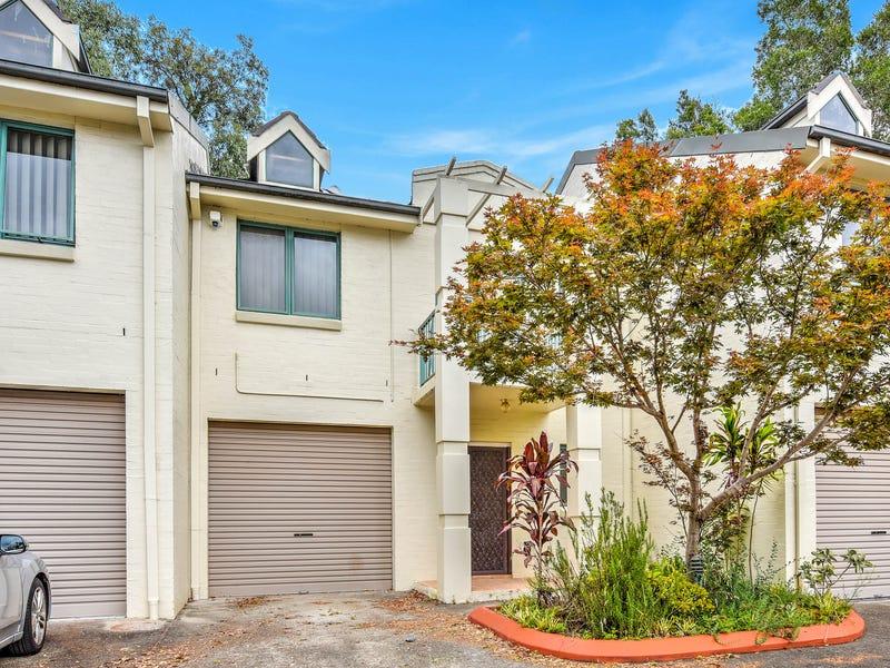 13/148 Dean Street, Strathfield South, NSW 2136