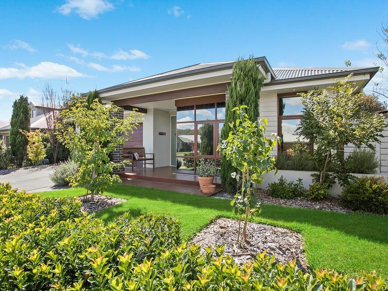 40 Renwick Drive, Renwick, NSW 2575