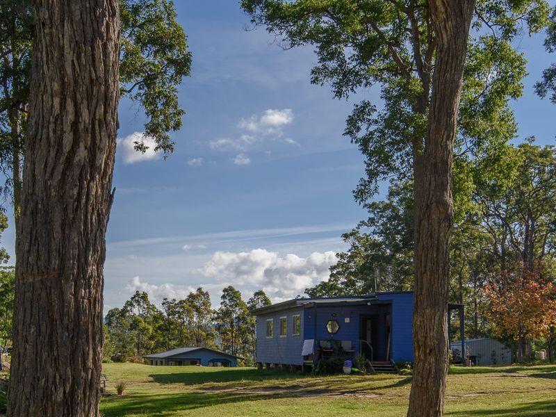 51 Boobook Court, Bodalla, NSW 2545